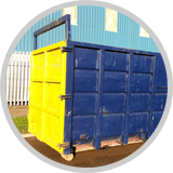 Cheap Skip Hire Norwich